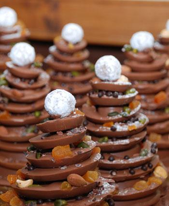 eva-hess-schokoladenfest03