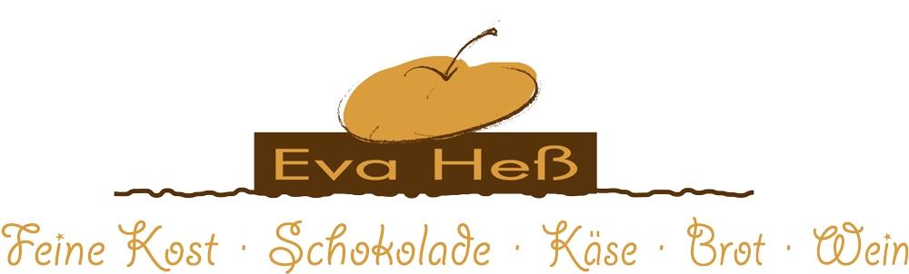 Eva Heß – Chocolaterie im Gasthaus zur Burg